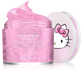 Peter Thomas Roth HELLO KITTY ROSE REPAIR GEL MASK Limited Edition