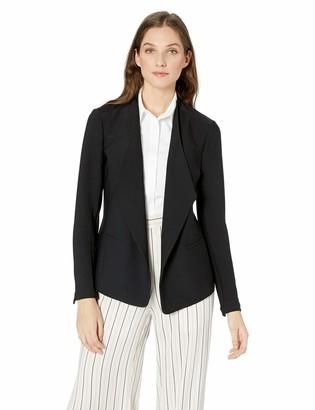 Lysse Women's Leia Jacket