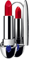 Guerlain Limited Edition Rouge G de Exceptional Complete Lip Colour - Holiday Collection