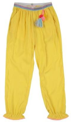 Billieblush Casual trouser