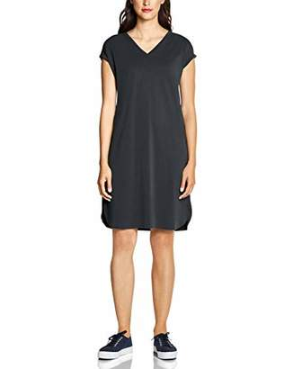 Street One Women's 1496 Dress,10 (Size: )