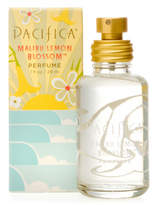 Pacifica Malibu Lemon Blossom Eau de Parfum by 1oz Perfume)