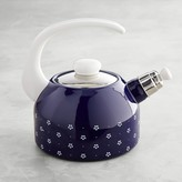 Riess Country Dirndl Teakettle
