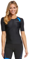 Orca Women's 226 Tri Jersey 8150754