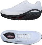 MBT Low-tops & sneakers - Item 11281943
