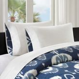 Bed Bath & Beyond Echo Bansuri 3-Piece Sheet Set