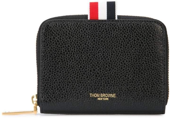 24154024ff Thom Browne Pebble Leather Handbags - ShopStyle