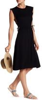 Les Petites Robe Esther Dress