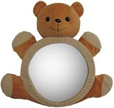 See Me Smile Products Bearview Infant Mirror