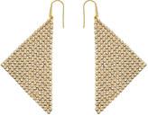 Swarovski Fit Pierced Earrings