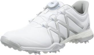 adidas W Adipower Boost Boa Golf Shoes Women Women W Adipower Boost Boa