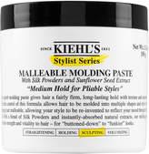 Kiehl's Kiehls Malleable Molding Paste