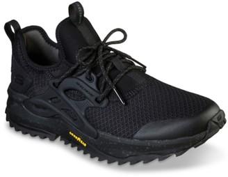 Skechers Bionic Trail Running Shoe - Men's