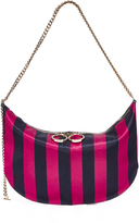 Nina Ricci Kuti Shoulder Bag