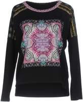 Custo Barcelona Sweatshirts - Item 12061788