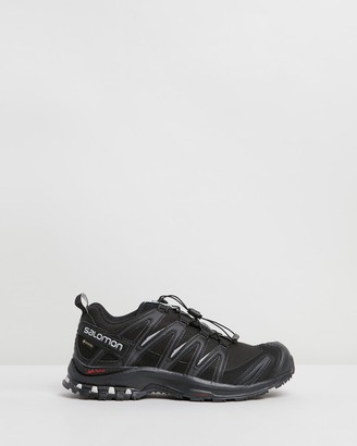 Salomon XA Pro 3D GTX Shoes - Women's