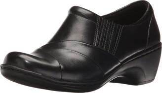 Clarks Women's Channing Essa Shoes