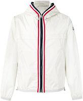 Moncler Anton jacket - men - Polyamide - 1