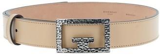 Givenchy Belt 3cm