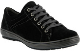 Spring Step Women's Anton Lace Up