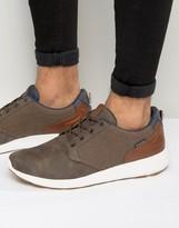 Jack and Jones Laval Sneakers