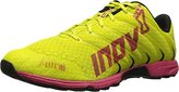 Inov-8 Women's F-Lite 195 Cross-Training Shoe