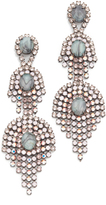 Elizabeth Cole Hanna Earrings