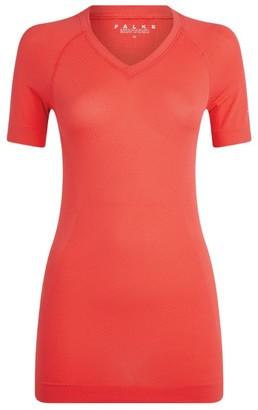 Falke Sports T-Shirt