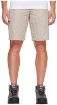 Carhartt Ardmore Rugged Work Khaki Short Men's Shorts