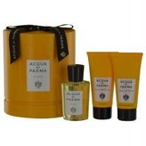 Acqua di Parma Gift Set By