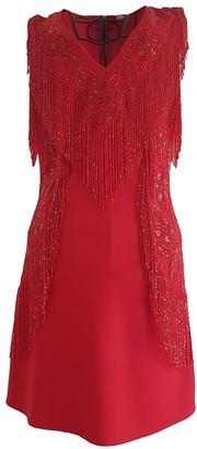 Aniye By Red Dress for Women