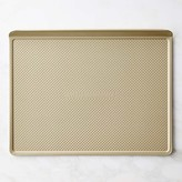 Williams-Sonoma Goldtouch® Nonstick Cookie Sheet