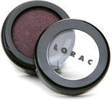 LORAC Eye Shadow Eye Color, Serenity 0.06 oz (1.7 g)