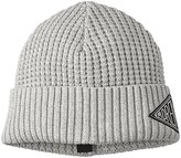 Diesel Men's K-Pileumi Berretto Knit Cap