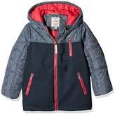 Esprit Boy's RK42054 Jacket