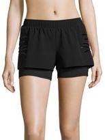 adidas by Stella McCartney Train Hiit Shorts