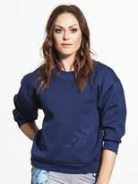 adidas by Stella McCartney Studio Sweatshirt
