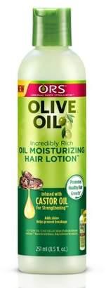 ORS Oil Moisturizing Hair Lotion - 8.5 fl oz