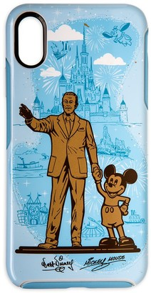 Disney Partners iPhone X/Xs Case by OtterBox
