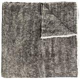 Denis Colomb 'Hokkaido Nomad' shawl