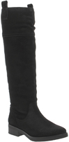 Office Eastwood Knee Boots