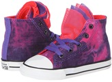 Converse Chuck Taylor® All Star® Party Hi (Infant/Toddler)