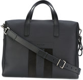 Bally Bethan tote bag - men - Calf Leather - One Size