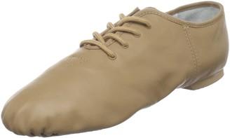 Dance Class Women's J203 Split Sole Jazz Shoe