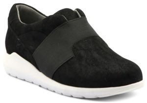 Mootsies Tootsies Women's Wander Sneaker Women's Shoes