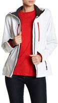 Helly Hansen Polartech Front Zip Polartech Micro Jacket