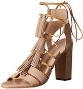 Loeffler Randall Women's Luz Dress Pump