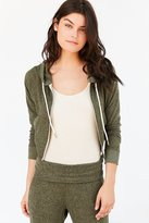 Out From Under Brynn Cozy Hoodie Sweatshirt