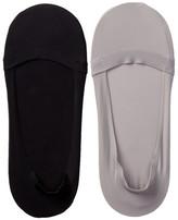 Shimera Cap Toe Liner - Pack of 2