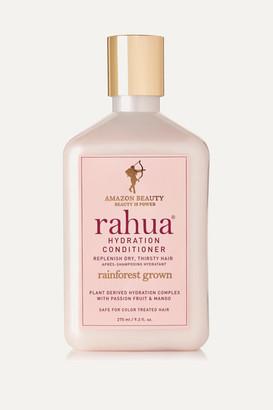 Rahua Hydration Conditioner, 275ml - Colorless